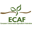 European Conservation Agriculture Federation